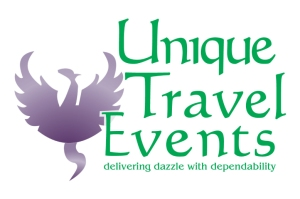 unique-travel-events-logomed